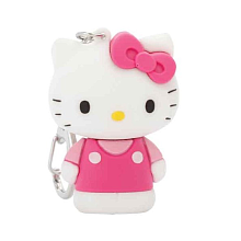 Hello Kitty! Flash Drive